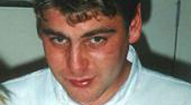 Burglar Henry Vincent was killed during a raid on a pensioner's home in Hither Green (PA/Met Police)