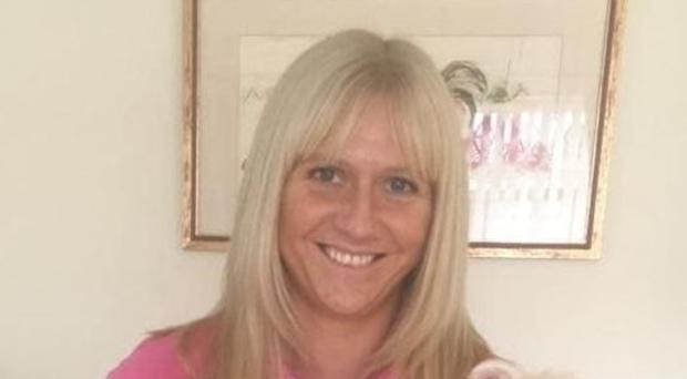 Emma Faulds is normally in constant contact with her family (Police Scotland)