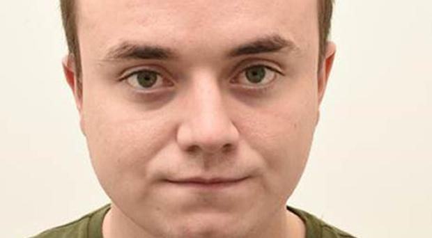 Jack Renshaw plotted to kill Labour MP Rosie Cooper.
