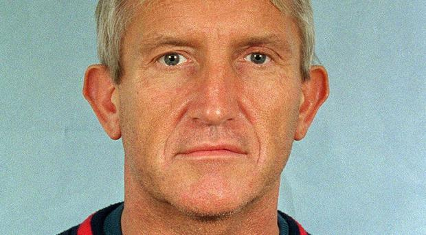 Kenneth Noye is to be released from prison (Kent Police/PA)