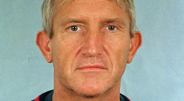 Kenneth Noye was released from prison after a Parole Board panel concluded he was suitable for return to the community (