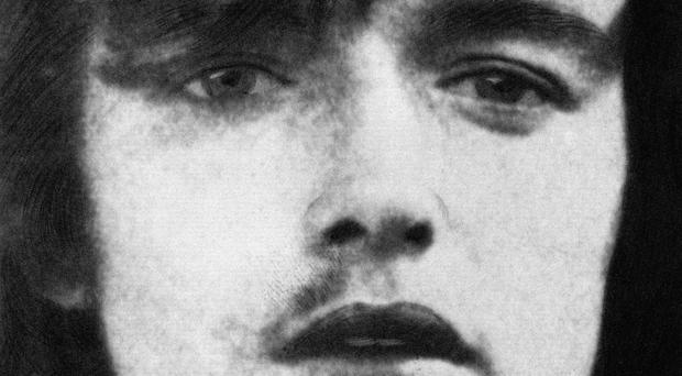 David McGreavy, who killed three children before hanging their bodies on a fence outside their home in 1973, has been cleared for release by the Parole Board (PA)