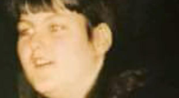 Margaret Fleming was described as 'friendless and lonely' during the trial (Police Scotland/PA)