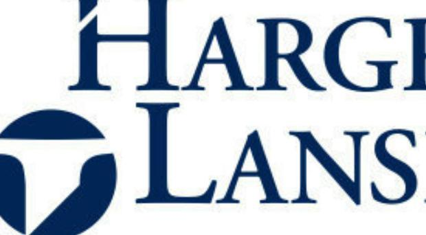 Hargreaves Lansdown chief executive Chris Hill will not take a bonus over the Woodford fund suspension (Hargreaves Lansdown/PA)