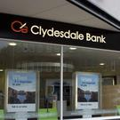 Clydesdale and Yorkshire Bank owner CYBG has said it will fire the starting gun on its rebrand to Virgin Money this year (Clydesdale Bank/PA)