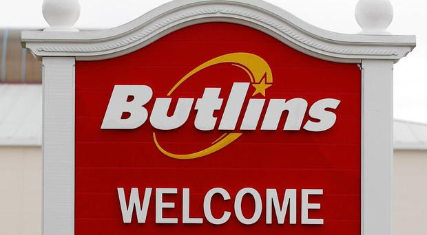 The victim was punched in a bar at Butlin's in Bognor Regis (Chris Ison/PA)