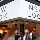 Fashion chain New Look has slumped deeper into the red with losses of more than £500m (Yui Mok/PA)