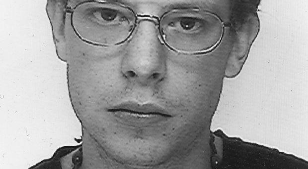 Thomas Orchard died seven days after collapsing in custody (Family handout/PA)