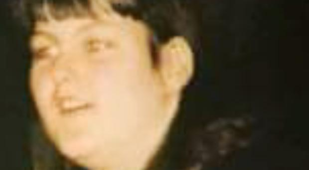 Family members say Margaret Fleming was last seen alive in 1999 (Police Scotland/PA)