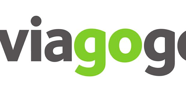 Google's decision comes after the Competition and Markets Authority decided to pursue legal proceedings against Viagogo (Viagogo/PA)