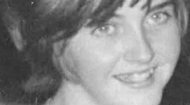 Elsie Frost was knifed to death in West Yorkshire (West Yorkshire Police/PA)