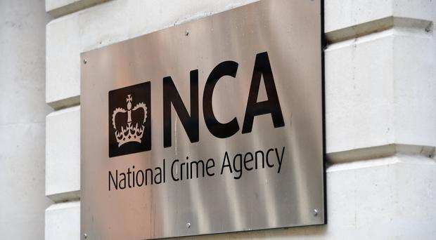 The National Crime Agency should be called in to assist PSNI investigations into the growing number of historical child sex abuse allegations in Co Fermanagh, according to DUP peer Lord Morrow. (Kirsty O'Connor/PA)