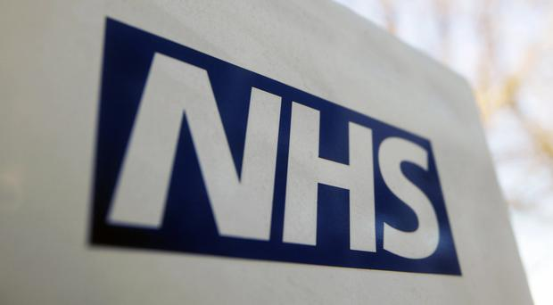 The NHS and seven charities have produced the toolkit to aid local services (Yui Mok/PA)