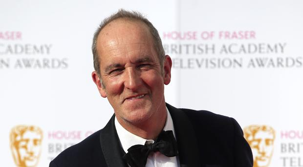 Investors in a housing company launched by Grand Designs presenter Kevin McCloud have been told they face losses of up to 97% (Jonathan Brady/PA Wire)