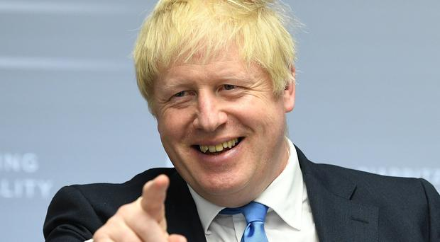 The Queen has approved a request from Prime Minister Boris Johnson to prorogue Parliament (Andrew Parsons/PA)