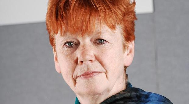 Victims' Commissioner Dame Vera Baird QC (Northumbria PCC/PA)
