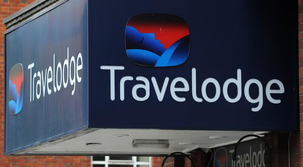 Travelodge is aiming to recruit parents to fill 1,500 jobs with flexible hours that fit around the school run (Nick Ansell/PA)