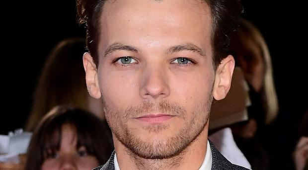 Felicite Tomlinson, the sister of former One Direction star Louis Tomlinson, died aged 18 (Ian West/PA)