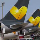 Thomas Cook was launched in 1841 (Thomas Cook/PA)