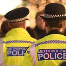 A 16-year-old boy has been charged in connection with the murder of 21-year-old Meshach Williams (Kirsty O'Connor/PA)