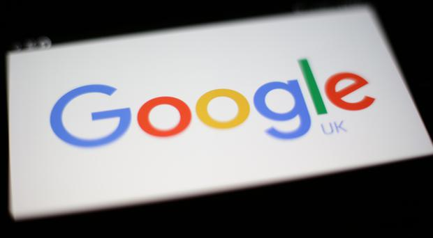 Tech giant Google is set to open one of its new digital skills training centres in Belfast city centre, it can be revealed