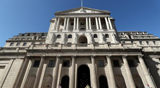 Interest rates would likely need to be slashed if Brexit is delayed again, a Bank of England policymaker has said.