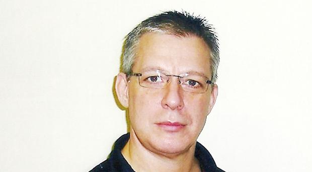 Jeremy Bamber was jailed for the murder of several members of his family in 1985 (Handout/PA)