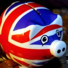 Chancellor Sajid Javid has been dealt a pre-Budget blow as official figures showed the first September hike in government borrowing for five years.
