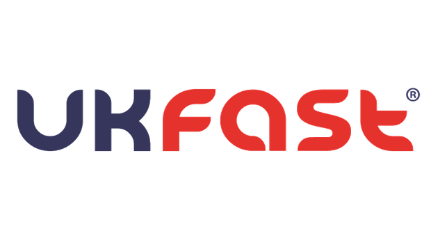 Lawrence Jones, founder of UKFast, has stepped aside following allegations of sexual assault (UKFast/PA)