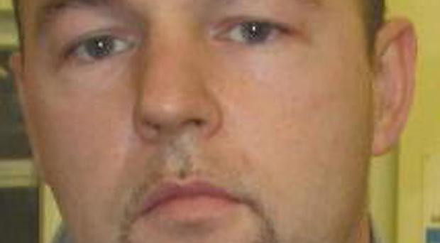 Joseph McCann is accused of a catalogue of offences (Metropolitan Police/PA)