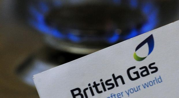 Ofgem has lost a court case against British Gas over the price cap (Rui Vieira / PA)
