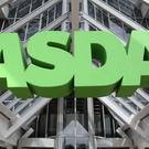 Asda saw sales dip after bosses blamed concerns over Brexit for reduced spending (Chris Radburn/PA)