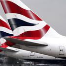 British Airways has suffered a series of systems failures in recent months (PA)