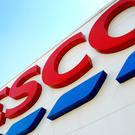 Tesco has confirmed it has been approached over a possible sale of its Asian business (Nick Ansell/PA)