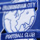 Birmingham City's debt has been paid (Paul Harding/PA)