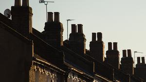 The average payout for home insurance claims made during 2013 and 2014 was £2,520, the ABI said