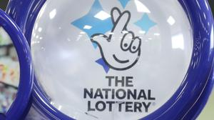 The National Lottery is donating up to £300m to support the most vulnerable across the UK during the coronavirus crisis (Andrew Milligan/PA)