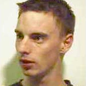 Ryan Ackroyd was jailed for 30 months for being part of a group of young British computer hackers who masterminded sophisticated cyberattacks