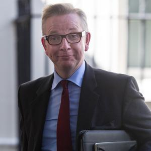 Muslims have expressed alarm over Education Secretary Michael Gove's 'British values' rules for free schools and academies