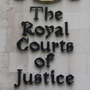 A Christian woman is asking the Court of Appeal to rule that she has the right not to work on Sundays