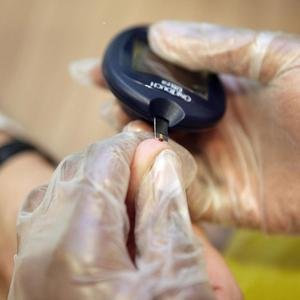 Many people do not understand the potential consequences of developing Type 2 diabetes, a charity has warned