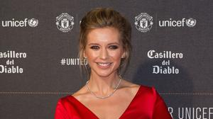 Rachel Riley will help teach maths (Peter Powell/PA)