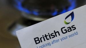 British Gas owner Centrica has warned over a hit of around £70 million from the incoming energy price cap as it revealed another 370,000 customers quit the group since the summer.