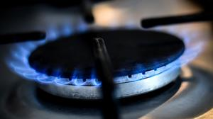 Suppliers have paid out more than £10m for poor service and behaviour, according to Ofgem (/PA)