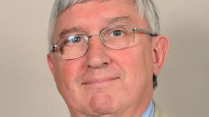 Dr Hywel Francis has called for changes to the Government's counter-terrorism Bill