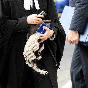 In some cases, more material is being disclosed by prosecutors to defence counsel than is legal