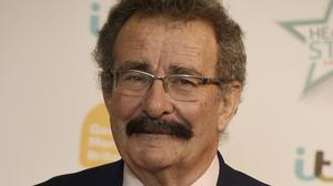 Lord Winston has called for action on 'aggressive' cyclists (Lauren Hurley/PA)
