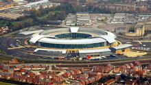 GCHQ, in Cheltenham, allegedly hacked into the networks of Gemalto in a joint operation with the US National Security Agency