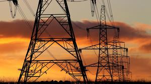 MPs have criticised the actions of some price comparison websites regarding information on energy and gas suppliers