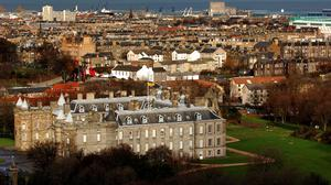 The UK Government's legislative response to the Smith Commission on more powers for Scotland falls short, MPs said